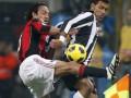 Защитник Милана: Думаю, это последний сезон Несты в команде