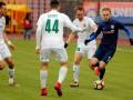 Ворскла – Мариуполь 1:2 видео голов и обзор матча Кубка Украины