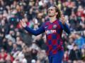Marca: Гризманн возглавляет список разочарований начала сезона Ла Лиги