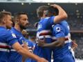 Сампдория – Ювентус 3:2 Видео голов и обзор матча чемпионата Италии