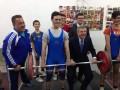 Испанию лишили права проведения ЧЕ по тяжелой атлетике из-за непризнания Косова