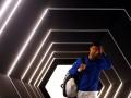 Джокович рассказал, когда планирует завершить карьеру