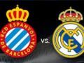 Реал минимально побеждает в Барселоне
