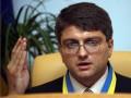 Дело об избиении фанатами Динамо клубного водителя рассматривает судья Киреев