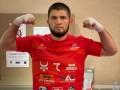 Нурмагомедову предложили заняться профессиональным футболом
