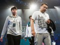 The International 2017: IG уступила LGD и покинула турнир