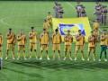 Молдовские картинки. Украина не смогла добыть победу в Кишиневе