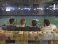 Один из спонсоров Лиги чемпионов снял душевный рекламный ролик
