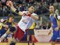 ЧЕ-2010: Немецкие гандболисты сыграли вничью со словенцами