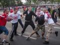 Мутко: Агрессия польских фанатов удивляет