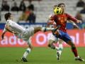 Португалия громит Испанию
