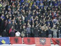 ФИФА может наказать соперников сборной Украины