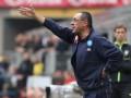 Челси в ближайшие дни объявит о назначении нового главного тренера - The Guardian
