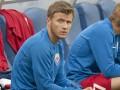 Полузащитник Ильичевца расторг контракт с клубом из-за ситуации в стране