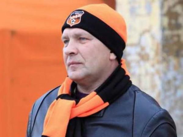 Григорий Иванов отстранен на полгода