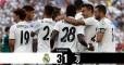 Реал - Ювентус 3:1 видео голов и обзор матча