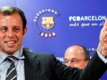 Президент Барселоны может загреметь за решетку на восемь лет