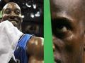 Орландо Мэджик vs Бостон Селтикс. Коллективные сознательные