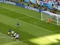 Гризманн забил больше одного гола за игру в последних 5 матчах за Францию