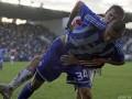 Хачериди: Актобе забил нам два случайных гола
