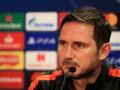 Лэмпард: Бавария каждый год претендует на победу в Лиге чемпионов