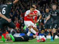 Великолепный дебют Педро: Обзор 3-го тура чемпионата Англии
