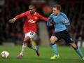 Прогноз на матч Аякс - Манчестер Юнайтед от букмекеров