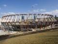 НСК Олимпийский должен стать безубыточным через три года