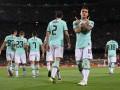 Интер - Боруссия Д: где смотреть матч Лиги чемпионов