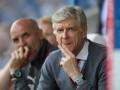 ПСЖ предложил легендарному экс-тренеру Арсенала должность в клубе