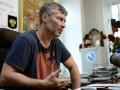 Мэр Екатеринбурга: Чемпионат мира по футболу - потенциально коррупционный проект