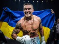 Усик – Бриедис: боксеры впервые встретятся перед боем 28 декабря