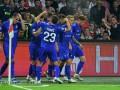 Лига Европы для Динамо: первое место даже не обсуждается