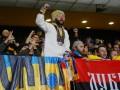 Как купить билеты на Евро-2016: Четыре способа для украинских фанатов