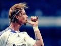 Экс-игрок Реала: За свои актерские качества Неймар заслуживает Оскар