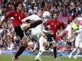 Футбол: Египет и Новая Зеландия поделили очки на Олимпиаде