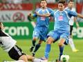 Попали под раздачу. UEFA наказал польский клуб за расизм