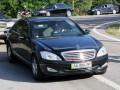 ГАИ оштрафовала водителя Григория Суркиса на 340 гривен