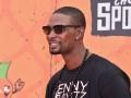 НБА: Майами и Бош близки к расторжению контракта – СМИ