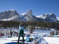 Канада может потерять право на проведение Кубка мира по биатлону
