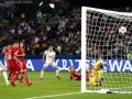 Касима - Реал 1:3 видео голов и обзор полуфинального матча клубного ЧМ