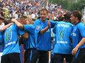 Российская Премьер-лига: Шинник и Крылья Советов разошлись миром