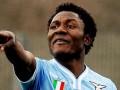 В Италии убедились, что игроку