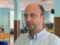 Украинский тренер: Россия богата и творит беспредел