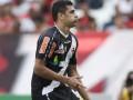 Металлист нацелился на лучшего игрока чемпионата Бразилии