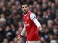 Арсенал оценил Фабрегаса в 65 миллионов евро