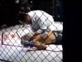 Боец MMA умер после нокаута из-за передозировки наркотиками