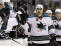 NHL: Акулы в овертайме обыграли Даллас