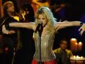 Колесников: Олимпийский откроет Шакира, а арену во Львове - Анастейша