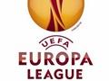 Лига Европы: Донецкий Металлург сыграет с белорусами